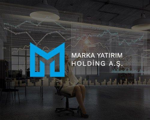 marka yatırım holding