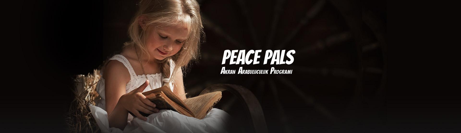 peace-pals-header-bg