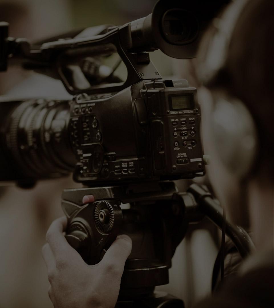 video-produksiyon-hizmeti