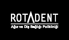 rotadent