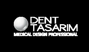 Dent Tasarım