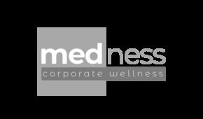 Medness