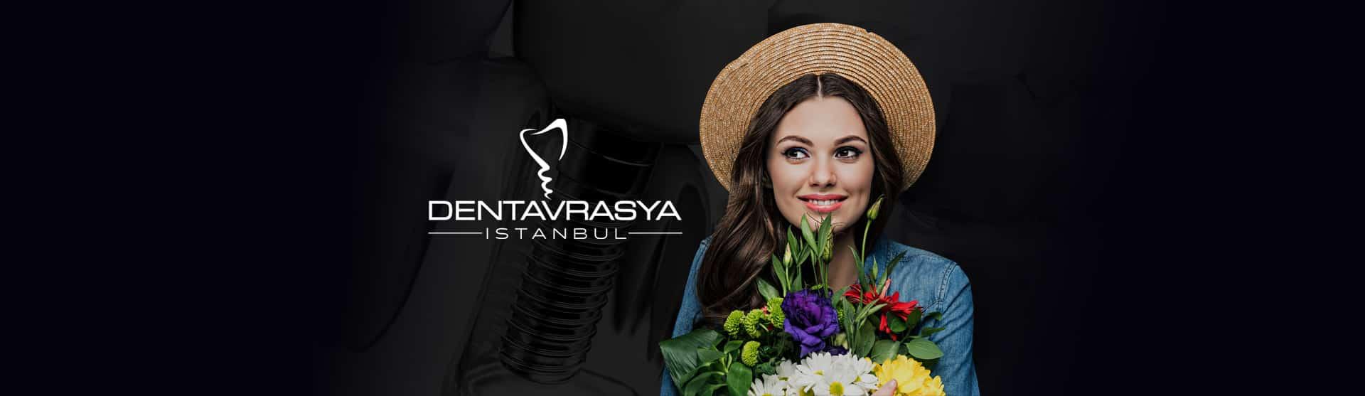 Dentavrasya